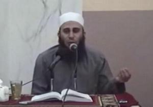 Muslim Cleric gives the condition under which men can marry their own daughters