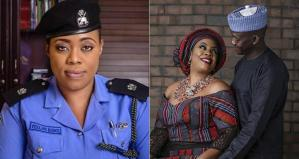 , Popular PPRO Dolapo Badmus set to wed on December 1st (Photo), Effiezy - Top Nigerian News & Entertainment Website