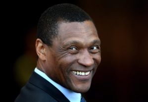 Michael Emenalo Resigns As Chelsea's Technical Director After 10 Years