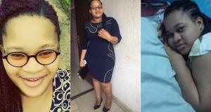 , Final year student of Imo State University slumps, dies after her project defence (Photos), Effiezy - Top Nigerian News & Entertainment Website