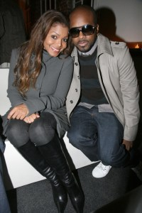 Jermaine Dupri And Janet Jackson Seem To Be Reconnecting & Getting Closer Again