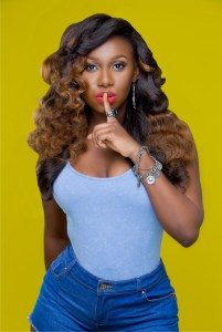 """Money Is More Important Than Talent In The Music Industry, It Will Take You Places "" – Niniola"