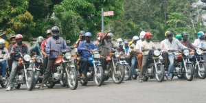 Anambra Govt Bans Use Of Motorcycles After 7pm