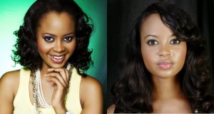 """""""It Is Better To Be Single Than Be In A Relationship Where You Feel Alone""""- Former Beauty Queen, Omowunmi Akinnifesi"""