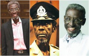 """""""I Don't Want To Be Castrated"""" – Veteran Actor Pa Sadiq Daba Cries Out"""