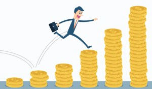 Top 5 financial mistakes to avoid when you get a salary raise