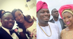 Singer Dr Sid's Marriage With Wife, Simi Reportedly In Crisis (Details)
