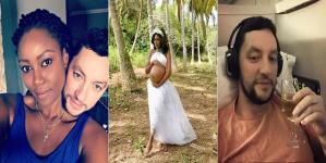 """You don't feed me, so mind your business"" – Yvonne Nelson Slams critics"