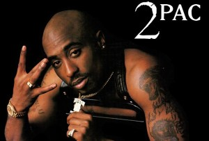 2pac's nude photo about to be sold by his Ex-girlfriend for $7,000 (Photo)