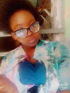 """""""I Didn't Get Admitted To OOU Because I Am Too Beautiful"""" – Young Lady"""