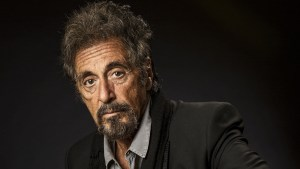 Al Pacino's New Movie Scores 0% Rating On Rotten Tomatoes