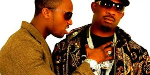 'D'banj was not paid a dime to perform with Don Jazzy'