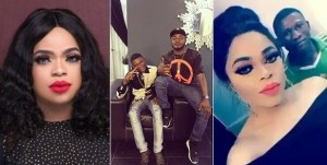 MC Galaxy Is Desperately Searching For Bobrisky's Former Gate Man, Jacob