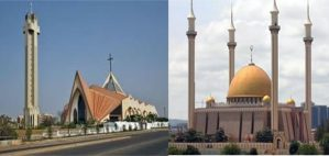 Churches and Mosques to pay tax in Lagos; Land use charge to be reviewed