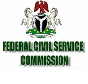 , BREAKING: Massive Federal Civil Service Recruitment Application 2017/2018, Effiezy - Top Nigerian News & Entertainment Website
