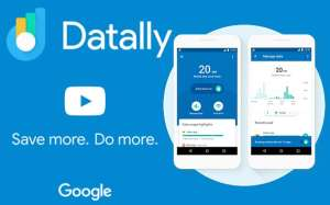 Google introduces app to help save your mobile data from finishing quickly