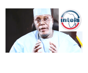 Atiku's Intels sues FG to stop deportation of 102 foreign workers