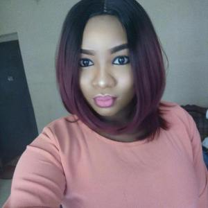 """I can't date a guy that earns N100,000 monthly"" — Nigerian Lady says"