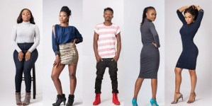 Efe, TBoss, Bisola, others to return to Big Brother Naija show