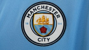 Man City top list of richest football clubs in the world (See top 10 list)