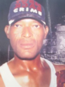 Man Rapes 23-Year-Old Virgin In Lagos, Puts Charmed Kolanuts In Her Private Part