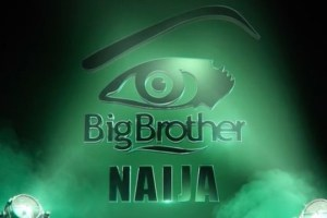Big Brother Naija 2018 winner to take home a massive N45 million