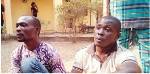 How 40yrs Old Businessman Brutally Killed His Business Partner Because Of N2m (Photos)