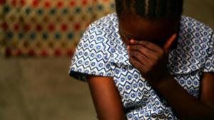 Five men rape 2 teenagers in Ondo, post sex video online