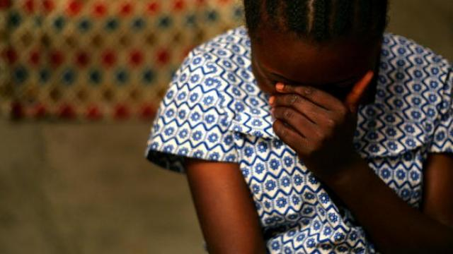 , How my uncle raped me 5 times – 12-year-old girl, Effiezy - Top Nigerian News & Entertainment Website