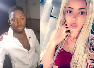"#BBNaija: ""I Am Going Back to Collins, I Can't Be Miracle's Girlfriend"" – Nina Says in New Interview (Video)"