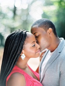 Ladies, See 7 ways to know a guy wants to sleep with you