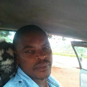 UNN Security Officer Killed By Cultists (Graphic Photos)