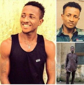University Student electrocuted to death (Photos)