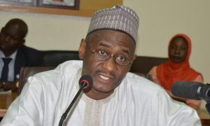 Buhari overrules Health Minister, reinstates suspended NHIS chief
