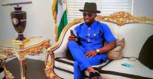 Rivers lawmaker implicated in recent murder