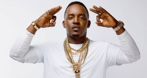 "MI Abaga's Replies A Twitter User Who Called Him ""Mad Man"""