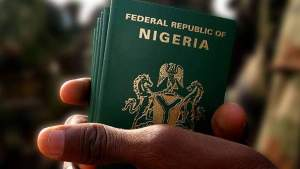 Lost your passport? Here are quick actions to take