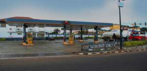 , NNPC rewards Bovas for adhering to N145/litre fuel price, Effiezy - Top Nigerian News & Entertainment Website