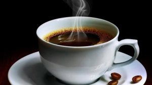 Drinking hot tea can increase the risk of esophageal cancer – New Study