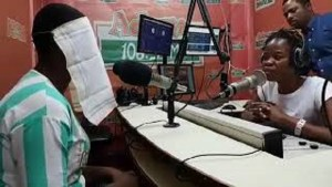 """""""I Am A Lesbian, A Drug Addict And An Occult Member"""" – Ghanaian Lady Confesses (Video)"""