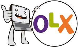 OLX Shuts Down Offices In Nigeria, Kenya & Ghana