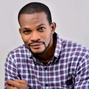 """Any Man That Makes Less Than N100k A Month Is A Bad Husband Material, Ladies Run""– Uche Maduagwu"