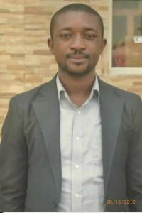 Nigerian Man Who Struggled For Years To Get A Job, Dies A Day To Resumption. (Photo)