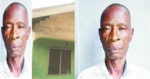 Mother Of Four Dies After A 5-Day Marathon Sex With 60-Year-Old Lover In Lagos (Photo)