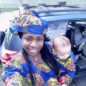 """""""I hawked pure water in Lagos, now I bought a House in Canada"""" – Nigerian lady says"""