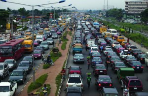 Presidency Lists 10 Things To Know About Nigeria's Rising Economy