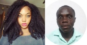 Another Nigerian Lady Claims A Taxify Driver Tried To Kidnap Her (Photos)