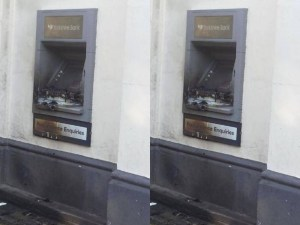 , Priest sets two bank ATMs on fire in Imo State, Effiezy - Top Nigerian News & Entertainment Website