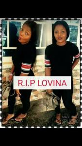 Nigerian Lady Burnt Alive By Her Boyfriend's Brother For Rejecting His Sex Advances (Photos)