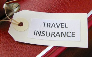 Proven reasons you need travel insurance